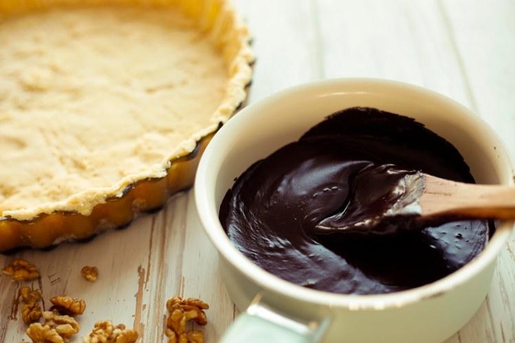 tarteauchocolat-claudialeclercq-chocolatepie