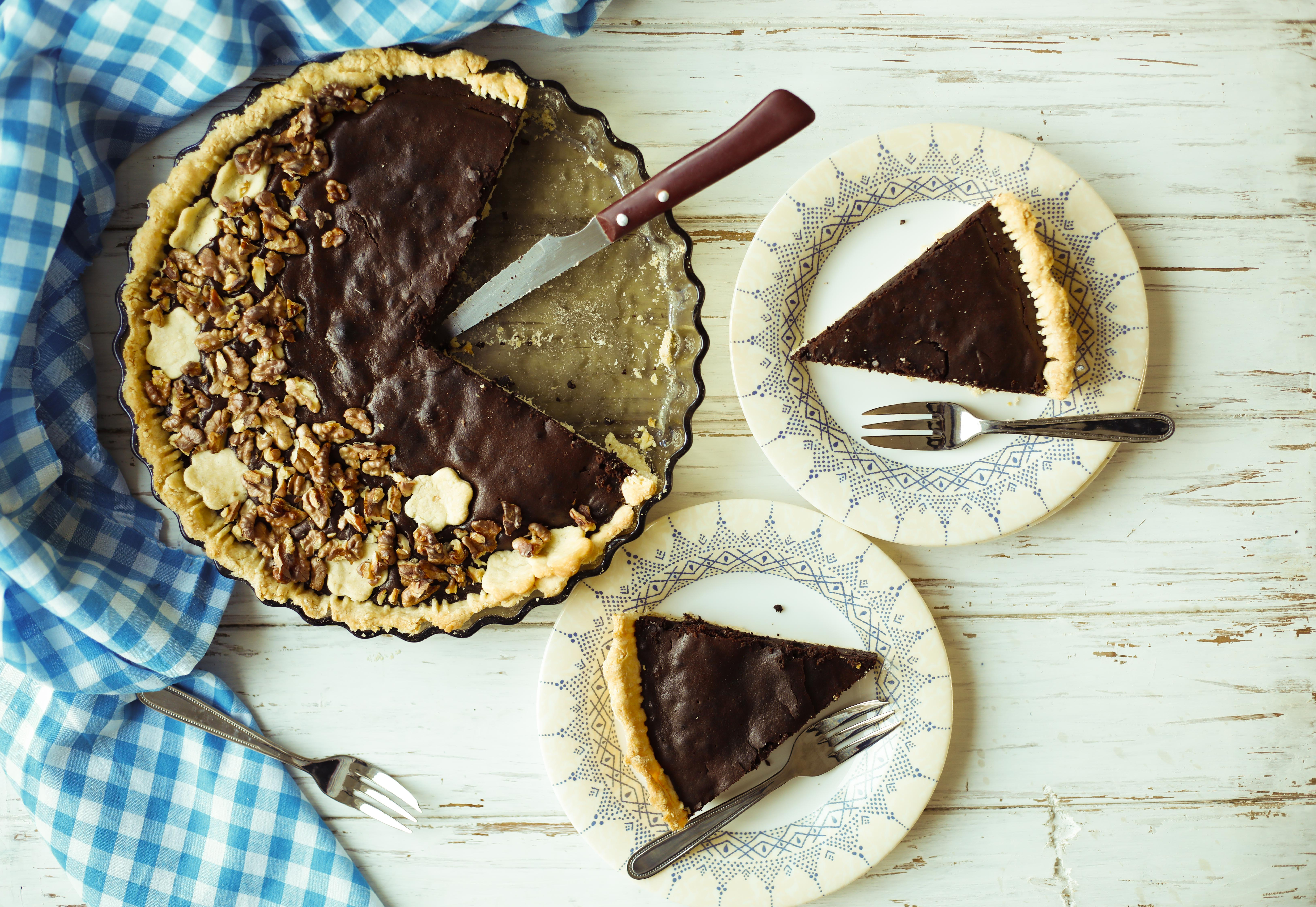 tarteauchocolat-claudialeclercq-chocolatepie6