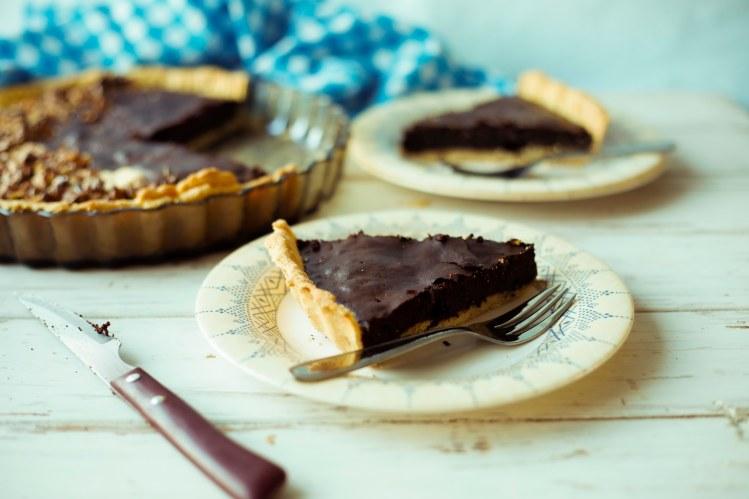 tarteauchocolat-claudialeclercq-chocolatepie9