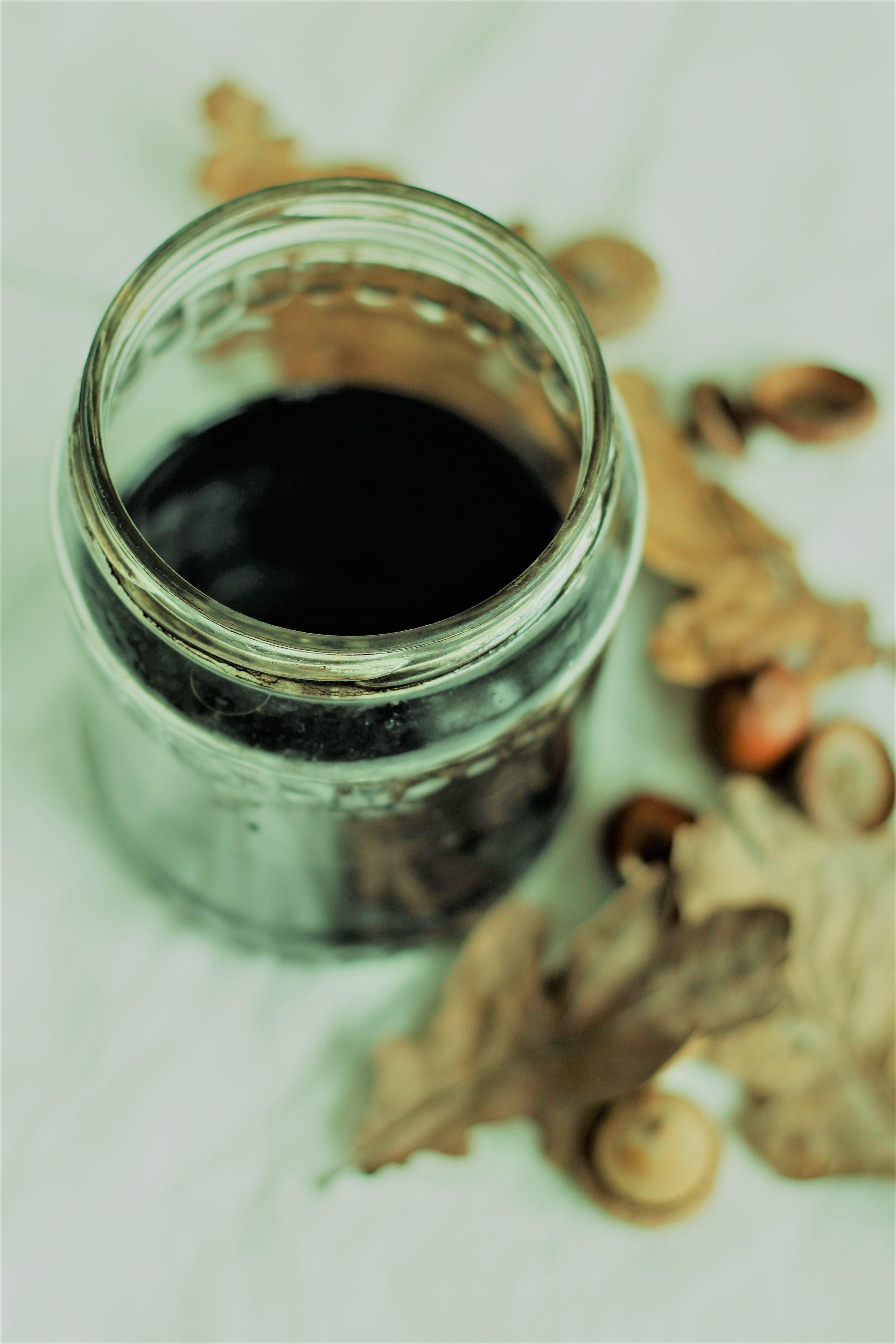 claudialeclercq-dusoleildanslenord-naturaldyeing-tintesnaturales-ironwater-solalnorte-12 (2)