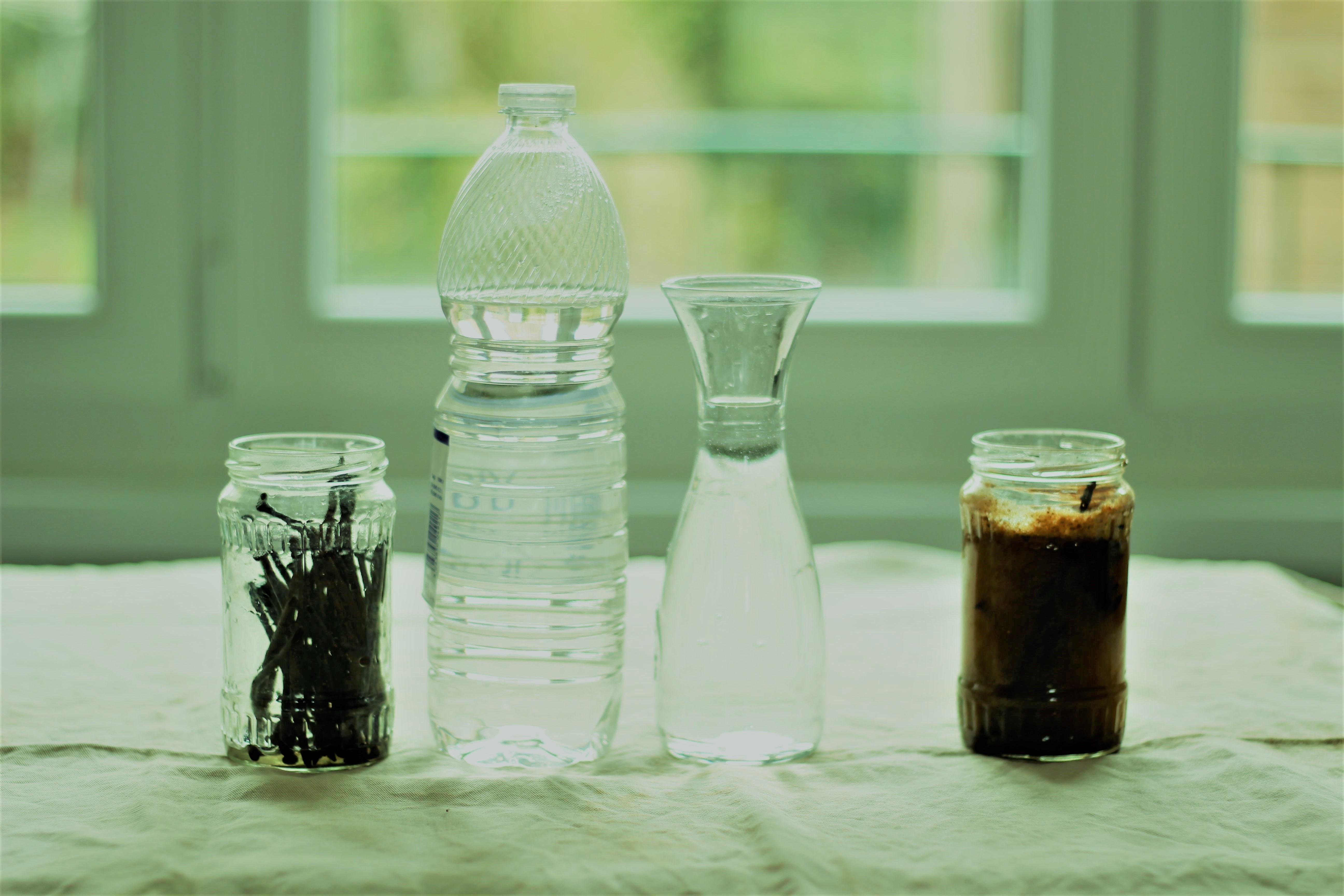claudialeclercq-dusoleildanslenord-naturaldyeing-tintesnaturales-ironwater-solalnorte-3 (2)