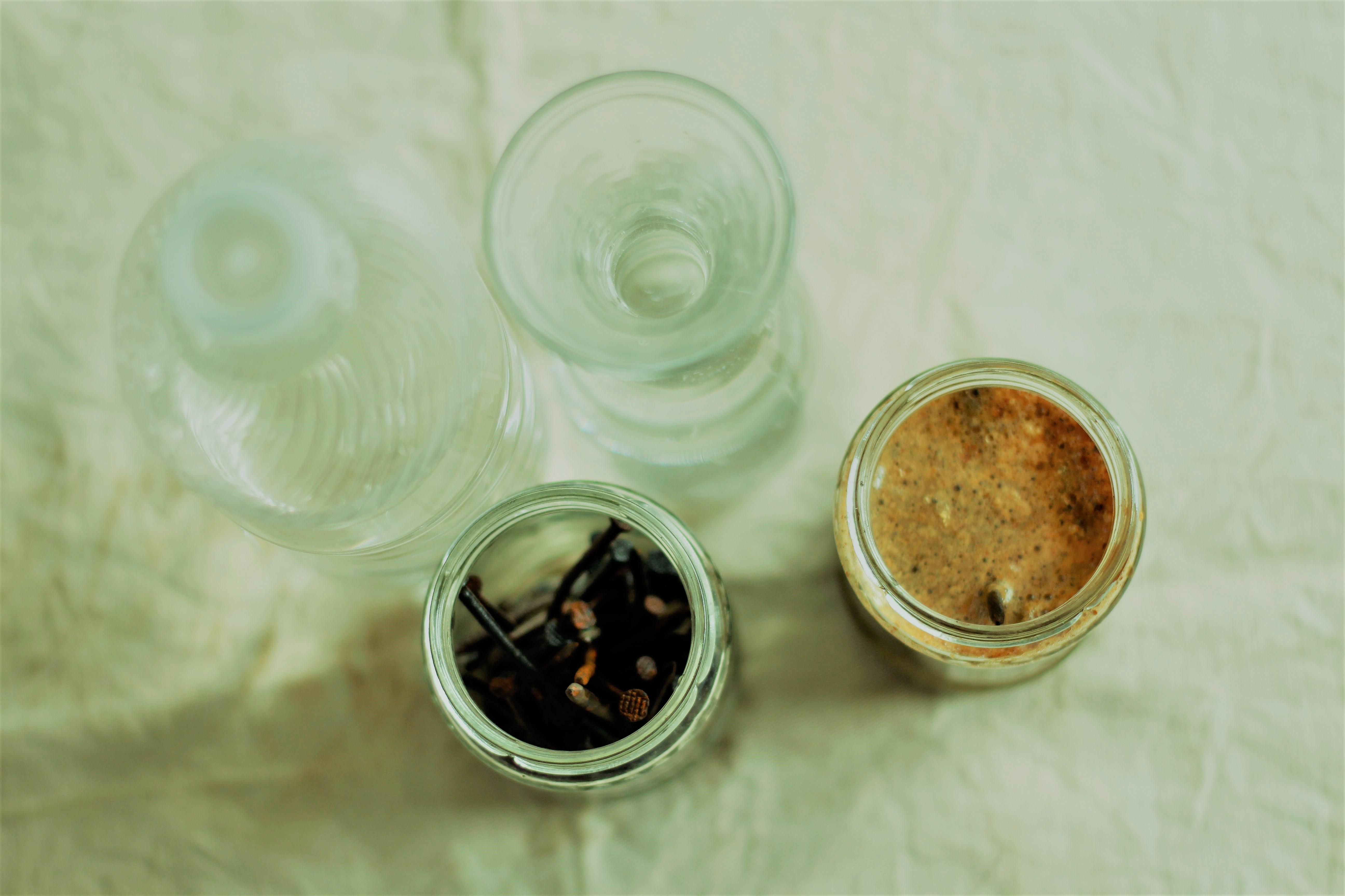 claudialeclercq-dusoleildanslenord-naturaldyeing-tintesnaturales-ironwater-solalnorte-5 (2)