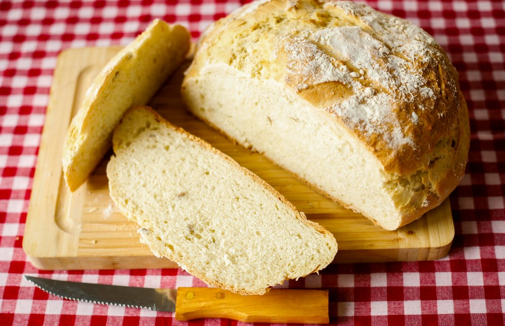 claudialeclercq-pain-bread-pancasero-dusoleildanslenord-solalnorte-2