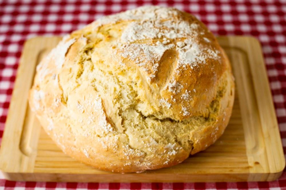 claudialeclercq-pain-bread-pancasero-dusoleildanslenord-solalnorte