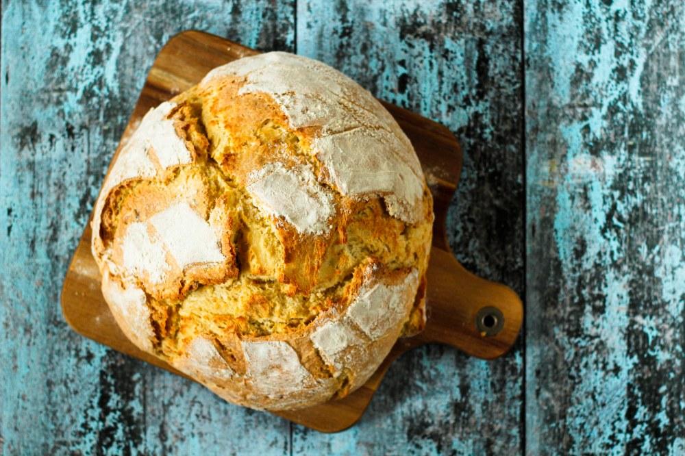 claudialeclercq-solalnorte-dusoleildanslenord-painmaison-homemadebread-pancasero
